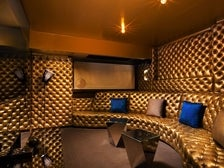 E Wow Screening Room at W Los Angeles - West Beverly Hills
