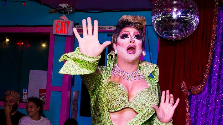 fabulous drag queen events in los angeles discover los